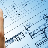Property Development Services. The easy way to invest.
