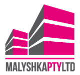 Malyshka Property Development and Investment