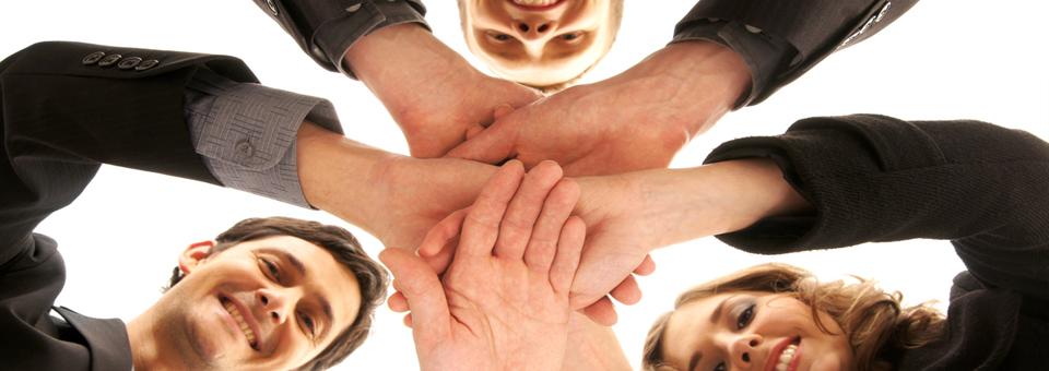 Property Development Partnerships