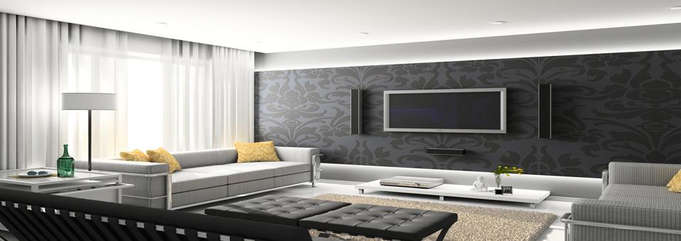 Property Development Projects by Malyshka