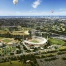 A golden win! Perfect timing for Property Developers on the Gold Coast
