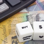 Will the latest RBA move mean more financing options this year for you and me?