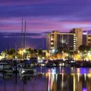 Townsville equals Happyville in Banksville!