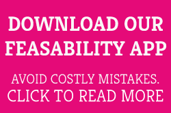 Feasability-App-Malyshka